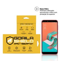 Película de Nano Vidro Asus Zenfone 5 Selfie - Gorila Shield