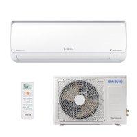 Ar-Condicionado Split Hw 24.000 Btus Quente/Frio 220v Samsung Digital Inverter AR24KSSPASNNAZ