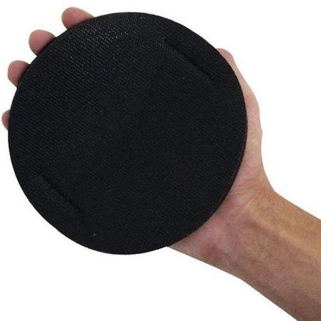 Suporte Manual Hookit Hand Pad 05791 - 3M