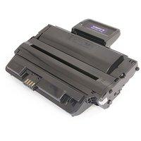Toner Compatível Xerox 106R01374 / Phaser 3250 3250D 3250DN / Preto / 5.000