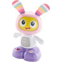 Fisher Price Beatbelle Junior - Mattel