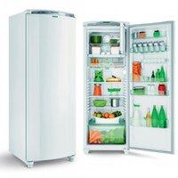 Refrigerador ConsulFacilite 342L 1 Porta Frost Free