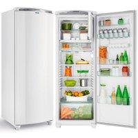 Refrigerador ConsulFacilite 342 Litros 1 Porta Frost Free