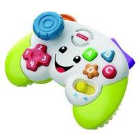 Brinquedo de Atividades Controle Video Game - FISHER PRICE