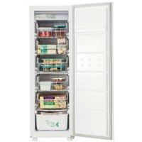 Freezer Vertical Consul Slim 142 Litros