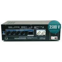 Estabilizador de Energia Savage GR5100ex 3500W