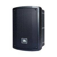 JBL JS 8BT Caixa acústica ativa 8