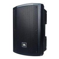 JBL JS 10BT Caixa acústica ativa 10