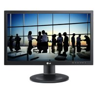Monitor LG LED IPS Full HD 23