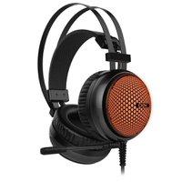 Headset Gamer Hive HS405 OEX