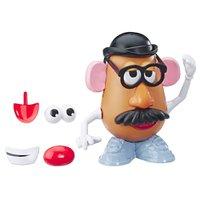Senhor Cabeça de Batata Toy Story 4  E3091- HASBRO