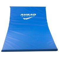 Colchonete Academia Ahead Sports AFF109 D14 Azul