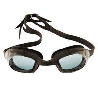 Óculos para Natação Diamond Leader LD237 Preto