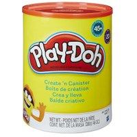 Play Doh Conjunto Balde Criativo - Hasbro