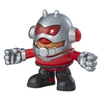 Playskool Friends Mr Potato Head Marvel  Ant-Man - Hasbro