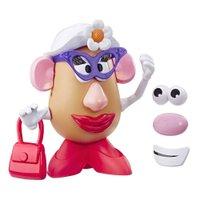 Senhora Cabeça de Batata Toy Story 4 E3092- HASBRO