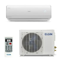 Ar-Condicionado Split Elgin Eco Power 9000 BTUs Frio HWFE09B2NA