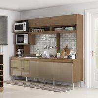 Cozinha Anitta 325 - Soluzione