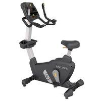 Bike Vertical Eletromagnética Wellness Encore