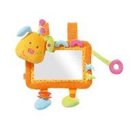 Meu Primeiro Espelho - BabyFehn