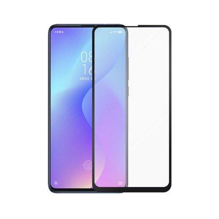 Película Coverage Color para Xiaomi Mi 9T (Redmi K20) - Gorila Shield