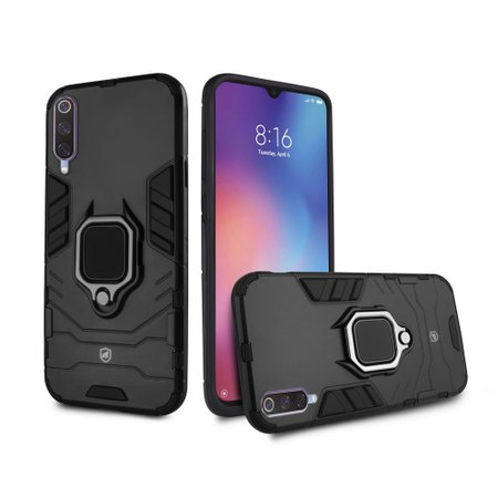 Capa Capinha Defender Xiaomi Mi 9 SE - Gorila Shield