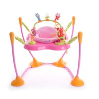 Jumper Play Time Rosa IMP91304 - Safety 1st