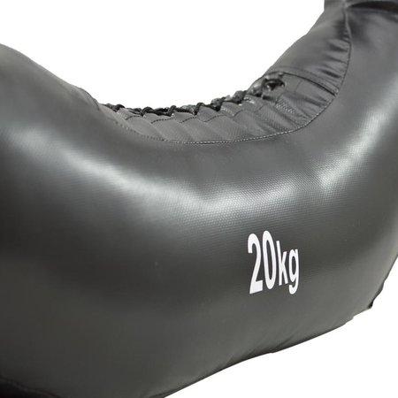 Bulgarian Bag Ahead Sports AS1654F 20kg
