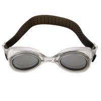 Óculos para Natação Class Leader