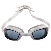 Óculos para Natação Diamond Leader