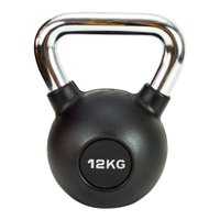 Kettlebell Ahead Sports AS2214E 12kg