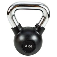 Kettlebell Ahead Sports AS2214A 4kg