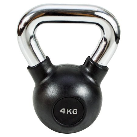 Kettlebell Ahead Sports AS2214A 4kg