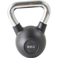 Kettlebell Ahead Sports AS2214C 8kg