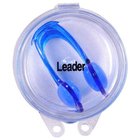 Protetor Nasal Leader