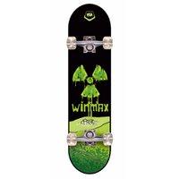 Skate Canadense  Winmax