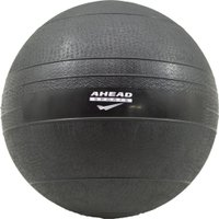 Slam Ball Ahead Sports 2kg