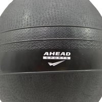 Slam Ball Ahead Sports 3kg