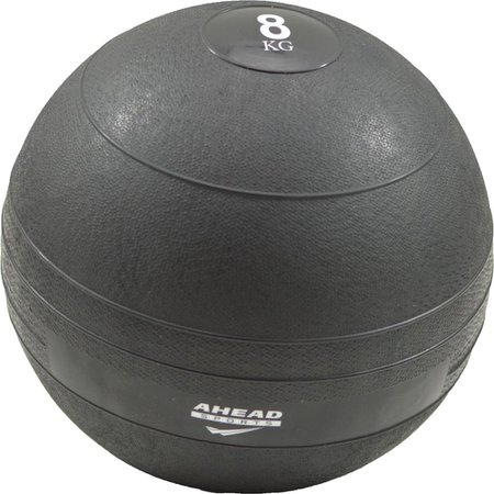 Slam Ball Ahead Sports 8kg