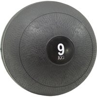 Slam Ball Ahead Sports 9kg