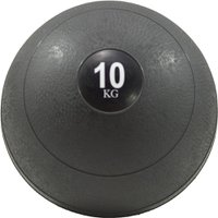 Slam Ball Ahead Sports 10kg