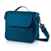 Bolsa Térmica Cooler Bag - Multikids Baby
