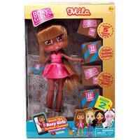 Boneca Boxy Girls Mila - Candide