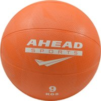 Medicine Ball Ahead Sports 9kg
