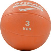 Medicine Ball Ahead Sports 3kg