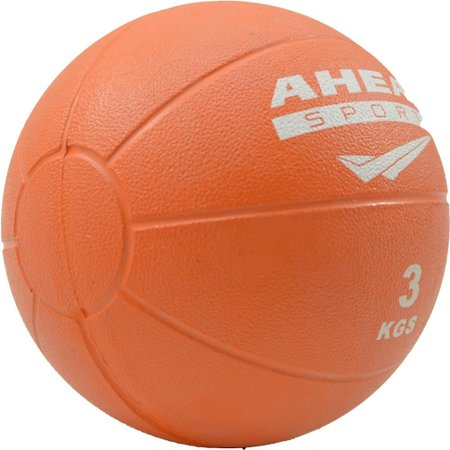 Medicine Ball Ahead Sports 3kg