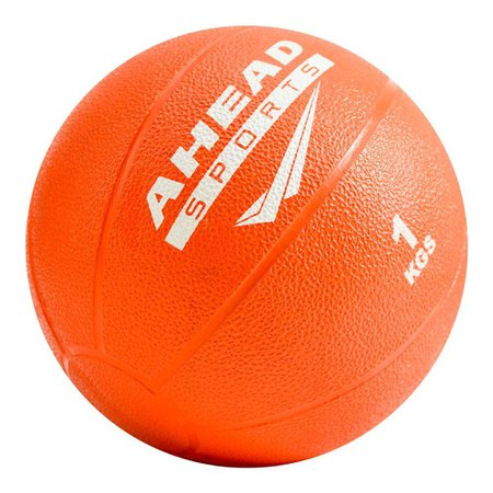 Medicine Ball Ahead Sports 1kg