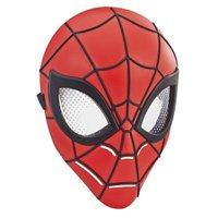 Máscara Homem Aranha - Hasbro