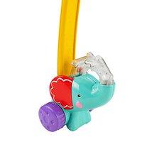 Fisher-Price Elefante Bolinhas Divertidas - Mattel