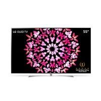 Smart TV Led 55 Polegadas LG OLED55B7P Ultra HD 4K Wi-Fi Integrado 4 HDMI 3 USB